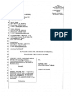Lecce v. Sierra Tucson 566b1797b4218.PDF
