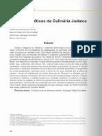 Revista_Vol1_N248a61.pdf