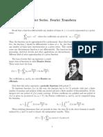Transformades de Fourier amb exemples resolts.pdf
