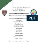 informe-2-manuel.pdf