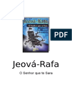 Jeová-Rafa.doc