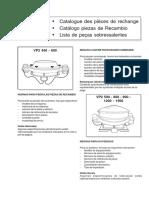 VP2-450-500-600-800-900-1200-1500_REV.01.11_RI_IZ000322_ES-FR-PT