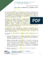 Guia Metodologica Para Elaborar El Rto 2015_doc
