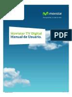MANUAL DECO S292.pdf