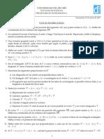 vectores-rectas-y-planos.pdf