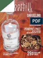 Foothill Mag April 2017.pdf