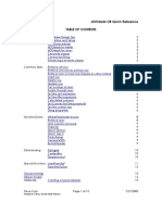 doodadsQuickRefCSharp.pdf