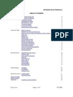 doodadsQuickRef.pdf
