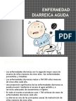 Diarreas agudas