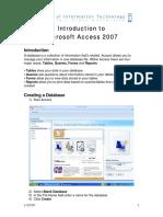 Access_2007,_Introduction_11-27-07.pdf
