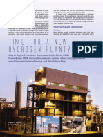 CBI_HydrocarbonEngineering_Feb04.pdf