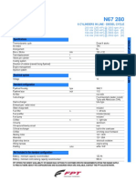 N67-280.pdf
