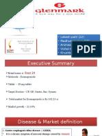 pandu11-131101122423-phpapp01.pptx