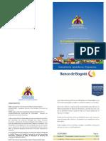 cartilla-educacion-financiera.pdf