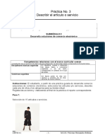 Anexo12Prac3.doc.docx