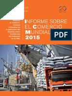 InformeSobreElComercioMuncial-2015.pdf