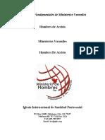 Hombres de Acción.pdf