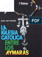 la-iglesia-catolica-entre-los-aymaras.pdf