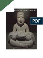 Los-Olmecas-en-Mesoamerica.pdf