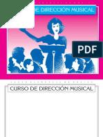Curso-de-direcci-n-musical.pdf