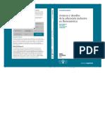 Metas_inclusiva.pdf