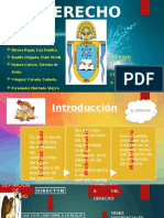 INTERGRACIÓN DEL DERECHO-INTRO AL DERECHO.pptx