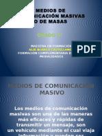 diapositivassobrelosmediosdecomunicacinmasivosalix-120813203443-phpapp01