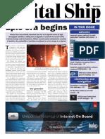 digital_ship_-_114_-_march_2016.pdf