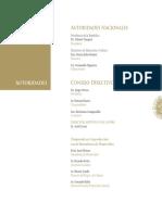 Programa Coppelia Digital