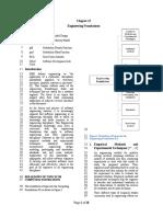 Engineering Foundations.pdf