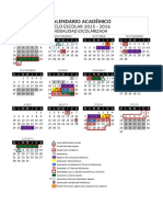 Calendario IPN.pdf