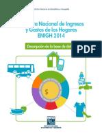 ENIGH 2014_Descripción de la base de datos.pdf