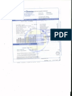 RECIBO DE LUZ.pdf