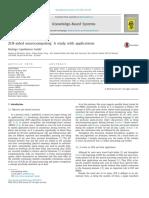 ZCR-aided neurocomputing