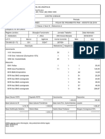 contracheque.pdf