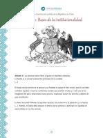 bases de la isntitu. ficha.pdf