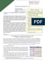 Boletin Tecnico N3-A2