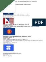 organizatii-economice-1.docx