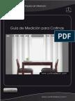 cortinas.pdf