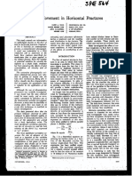 SPE-564-PA.pdf