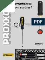 proxxon_industrial_pt.pdf