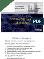 04 El Sistema Circulante.pdf