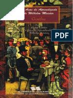144271841-Goethe-Os-Anos-de-Aprendizado-de-Wilhelm-Meister.pdf