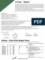 Dutoplast_canaletas.pdf