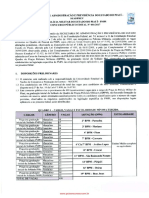 edital_de_abertura_n_01_2017 - PM.pdf