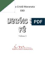 Heróis da Fé Livreto .pdf