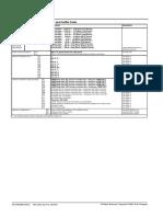 GS01R04B04-00E-E_RCCX_2015_Dimensiones-24-25