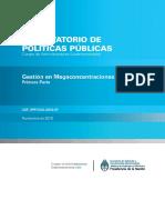 07_OPP_2012_MEGACONCENTRACIONES_URBANAS_PARTE-1.pdf