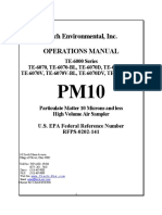 TE-6000-Series-PM10-Manual.pdf