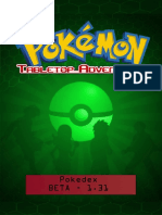 Pokedex.pdf